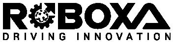 Roboxa Logo